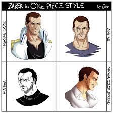 Op Meme - op style meme oc zarek by artjou on deviantart