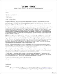 copy editor resume resume format for freelance writer fresh author sle of copy