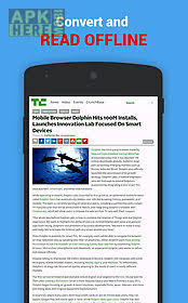 apk to pdf converter web to pdf converter editor for android free at apk