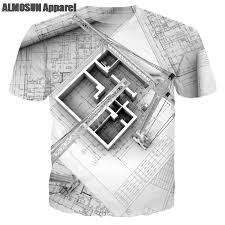 Buy Blueprints Online Buy Wholesale 3d Printing Blueprints From China 3d Printing