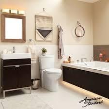 Turn Your Bathroom Into A Spa - bathroom on pinterest