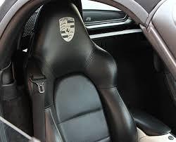tappezzeria auto brescia rigenerazione interni pelle riparazione sedili auto corato alonso