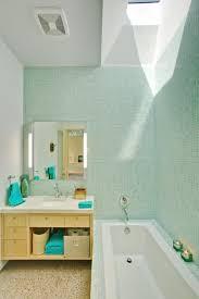 banheiros u2013 detalhes que fazem a diferença cottage ideas bath