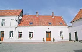 location maison nord particulier 3 chambres logement de 3 chambres à marconnelle nord pas de calais