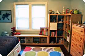 Small Bedroom With No Closet Bedroom Closet Designs For Small Spaces Make Room Into Walkin Es