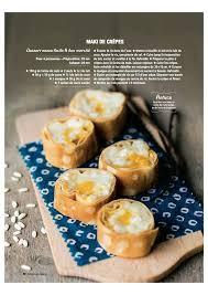 bretons en cuisine suite à une erreur dans l une des bretons en cuisine