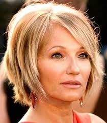 hot hair styles for women under 40 hot hairstyles wedge haircut short hair and hair style