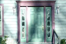 Etched Glass Exterior Doors Etched Glass Front Doors Etched Glass Front Entry Doors