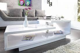grande table de cuisine table basse table basse blanc laquée luxury 100 ides de grande