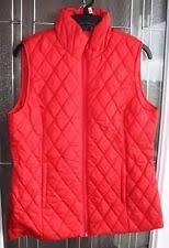 red vest ebay