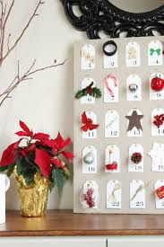 unique diy christmas decorations