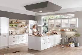 des modeles de cuisine modele cuisine en u cbel cuisines modèles de équipées modeles