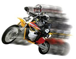 amazon com razor mx650 dirt rocket electric motocross bike