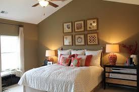 Ceiling Light Bedroom Ideas Bedroom Ideas Awesome Small Bedroom Lighting Breathtaking