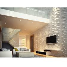 Textured Paneling 3d Textured Wall Panels For Interior Wall Decor 32 Sq Ft