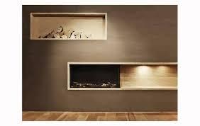 farbe wohnzimmer ideen wohnzimmer farben wände