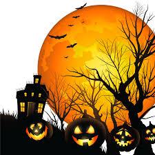 halloween city website spooktacular fun walk and resource fair the city of san antonio