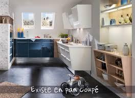 cuisines destockage toutes les marques de cuisines destockage cuisine haut de gamme