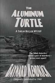 Blind Turtle Prices Amazon In Buy The Aluminum Turtle Book Online At Low Prices In