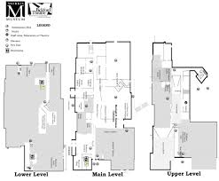 restaurant floor plan 3d restaurant house plans with pictures