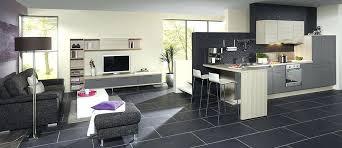 de cuisine com destockage de cuisine destockage meuble de cuisine magnetoffon info