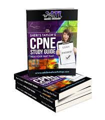 hands on cpne workshop atl clinical workshop