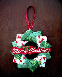 20 terrific christmas papercraft tutorials tip junkie