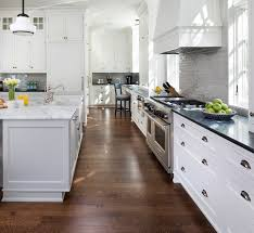 Classic White Kitchen Designs Modern Kitchen New Modern White Kitchens Design Ideas White