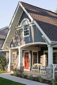 manificent decoration sherwin williams exterior paint colors