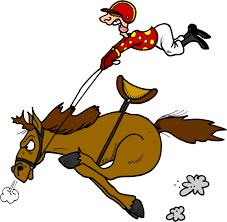 horse racing clip art many interesting cliparts