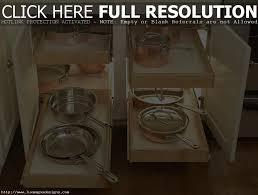Space Saving Kitchen Ideas Backsplash Kitchen Cabinet Space Saver Ideas Wonderful Space