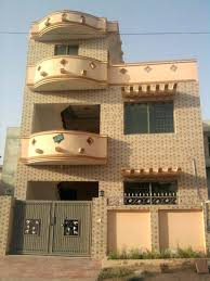 home front view design pictures in pakistan front home design yuinoukin com