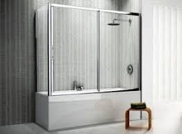 chiusura vasca da bagno architettura cosa scegliere e meglio la doccia o la vasca da