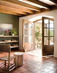 Interior Floor Tiles Design Best 25 Tile Floor Designs Ideas On Pinterest Flooring Ideas