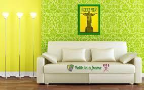 Faith Home Decor by Home Decor