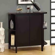 Bar Home Design Modern 20 Best Home Bar Images On Pinterest Home Bar Furniture Home