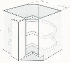 jsi wheaton kitchen cabinets jsi cabinetry wheaton kitchen cabinet ls36 whe base cabinets