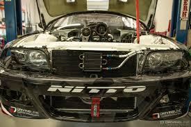 formula bmw formula for success alex heilbrunn u0027s monster bmw e46 drivingline