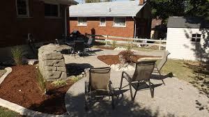 Backyard Makeover Sweepstakes by Garden Design Garden Design With Extreme Backyard Makeover
