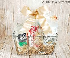 feel better soon gift basket get well gift i wish someone had the heart to do this for me