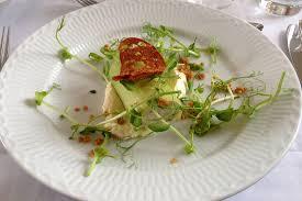 cuisine pour maigrir une cuisine pour maigrir rapidement plats pour régime