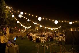 Light Bulb String Outdoor Hanging Landscape Light Bulbs Landscape Light Bulbs Spectacular