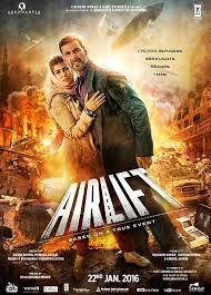 akshay kumar recent movies akshay kumar fans