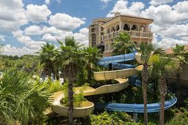 four seasons now selling homes at walt disney world starting at 5