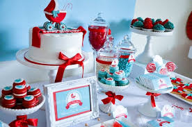 themes for baby showers baby carriage baby shower theme ideas baby shower ideas shops