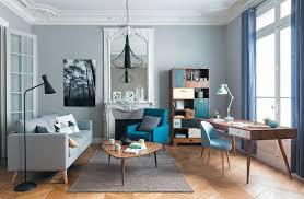 canap fauteuil pas cher meuble pas cher salon canapé fauteuil bibliothèque côté maison