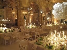 west palm wedding venues weddings