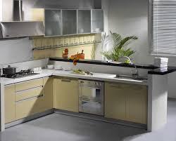 modular kitchen cabinets modular kitchen cabinets custom with photo of modular kitchen