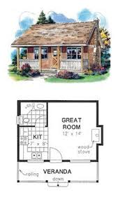 collections of 300 square foot house free home designs photos ideas