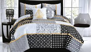 Ebay Crib Bedding Sets by Bedding Set Bedding Sets Black And White Freecycle Twin Bed